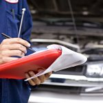 SPON END CLUTCH & BRAKE SERVICES - The Best Garage in Coventry For Servicing and Repairs